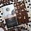 Thumbnail: Triple Chocolate