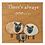Thumbnail: Pebble Sheep Plaque-Always One