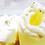 Thumbnail: Lemon Express Mallow