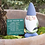 Thumbnail: TERRACOTTA WEATHER FORECASTING GNOME