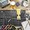 Thumbnail: Host Your Own Pub Quiz