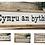 Thumbnail: Cymru am Byth!