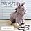 Thumbnail: Norbert Pull Along Toy
