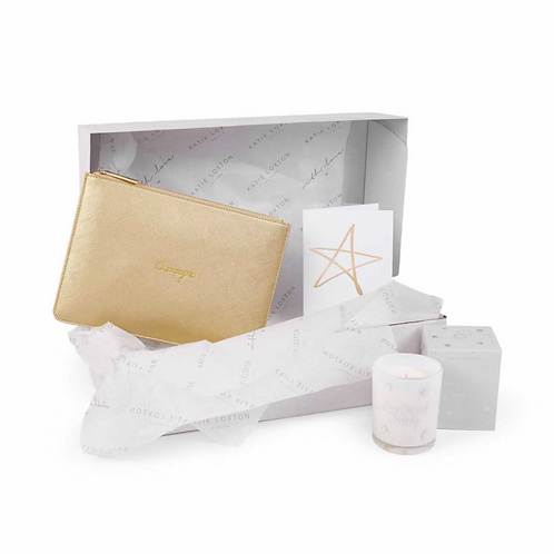 RELAX KINDNESS BOX - LARGE