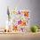 Thumbnail: Hello flowers – wildflower plantable seed card