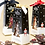 Thumbnail: CHOCOLATE BARK GIFT BOX