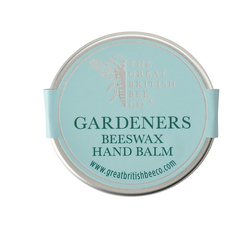 GARDENER'S HAND BALM 50G