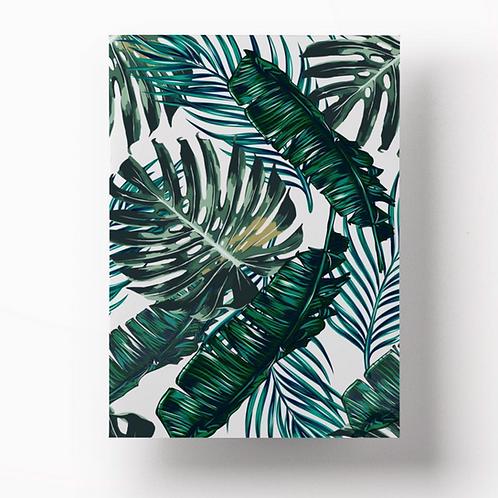 Notebook - Palm