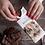 Thumbnail: HIGHLAND COW DESIGN - BELGIAN CHOCOLATE BAR