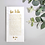 Thumbnail: Gin-tastic Marble and Gold Kitchen Plaque