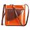 Thumbnail: Juliet Crossbody Bag