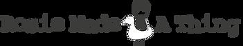 Rosie-Web-Logo3.png