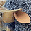 Thumbnail: Highland Bull Footstool