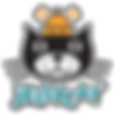 jellycat logo small.png