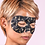 Thumbnail: Evening Goggle Eye Mask