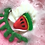 Thumbnail: One in a Melon Blaster