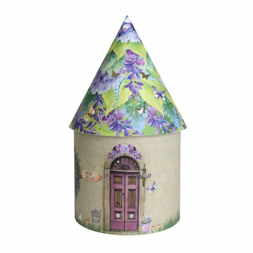 Splosh Fairy House - Melody Starlight