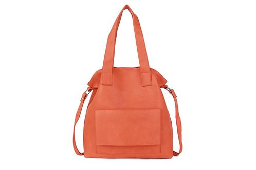 Freya Bag-Orange