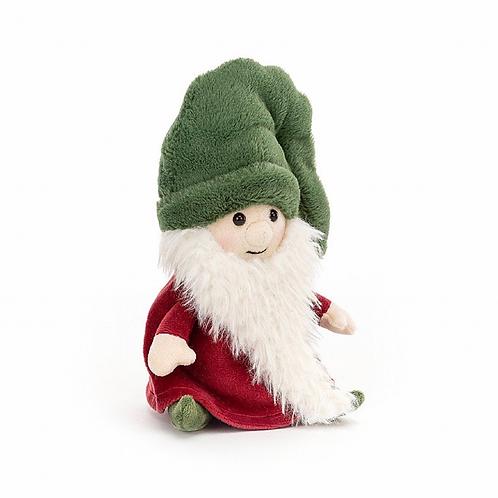 Nisse Gnome Noel
