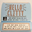 Thumbnail: Hello Clitty Shave bar