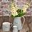 Thumbnail: Hare Stoneware Mug