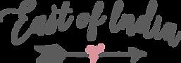 Logo-grey-pink.png