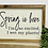 Thumbnail: Spring Is Here