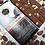 Thumbnail: Fudge Brownie Bar