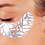 Thumbnail: Diamond Eye Pads