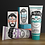 Thumbnail: Mr Manly Hair and Body Wash