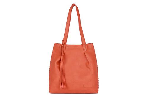 Evelina Bag-Orange