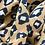 Thumbnail: Leopard head scarves