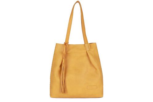 Evelina Bag-Yellow
