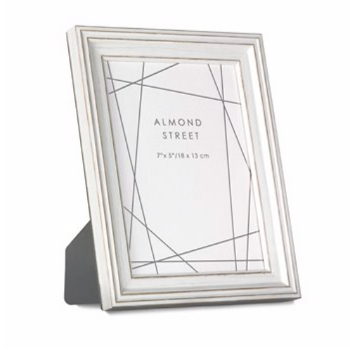 Alford 7 x 5 Photo Frame