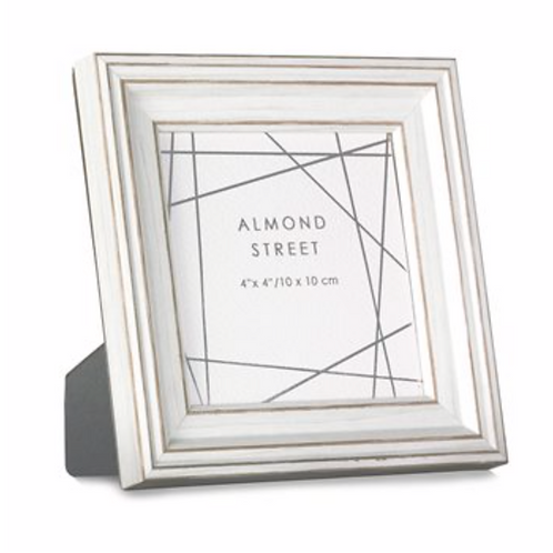 Alford 4 x 4 Photo Frame