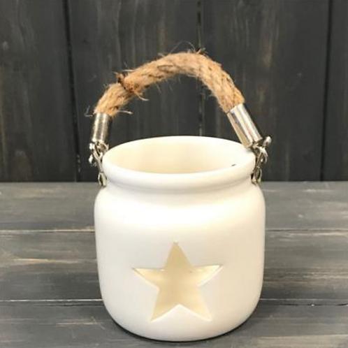 Star Lantern-Small