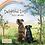Thumbnail: Delightful Dogs 2022 Calendar