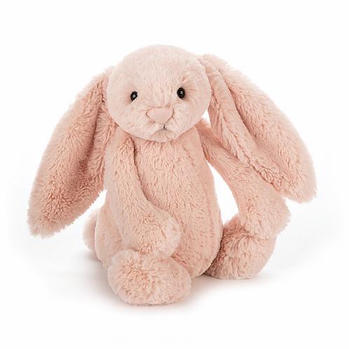 Bashful Blush Bunny