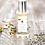 Thumbnail: Wildflower and Lavender Pillow Mist