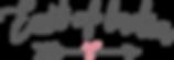 Logo-grey-pink_edited.png