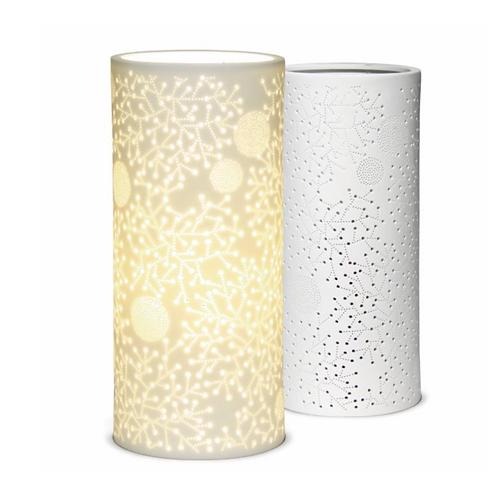 Ceramic Lamp – Sparkles columna