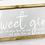 Thumbnail: Sweet Girl
