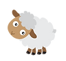 kisspng-black-sheep-livestock-sheep-5abb
