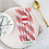 Thumbnail: Mulled Wine Hot Drinks Stirrers