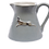 Thumbnail: Hare Mini Stoneware Jug
