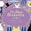 Thumbnail: STORY ORCHESTRA: SWAN LAKE