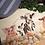 Thumbnail: The Farmyard Marble