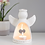 Thumbnail: ANGEL BY YOUR SIDE TEALIGHT HOLDER