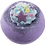 Thumbnail: Space Queen Bath Blaster