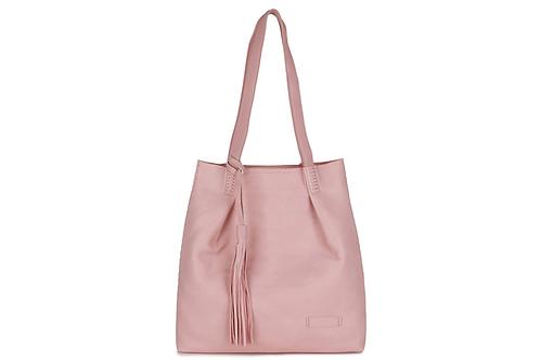 Evelina Bag-Pink